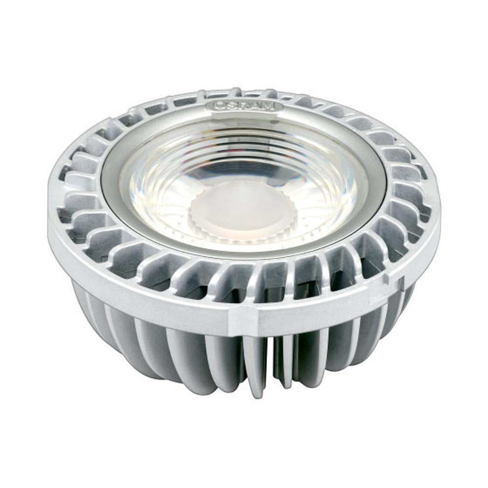 LED Coin AR111 Module 25.9W 24 Degrees 3000K Dimmable Ledvance