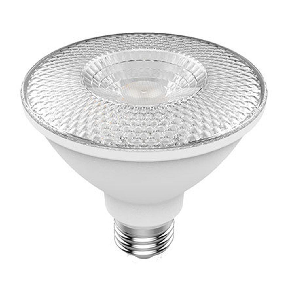 Tungsram LED Par30 240V 11W 35 Degrees Cool White Dimmable